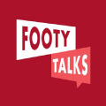 Footy Talks