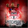 TFC Pitchside