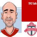 TFC Talk